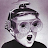 Peter Delgadillo avatar image