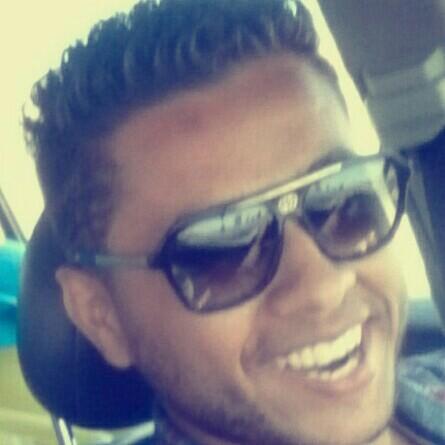 Abdullah Mostafa picture