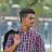 pratik khadtale avatar image