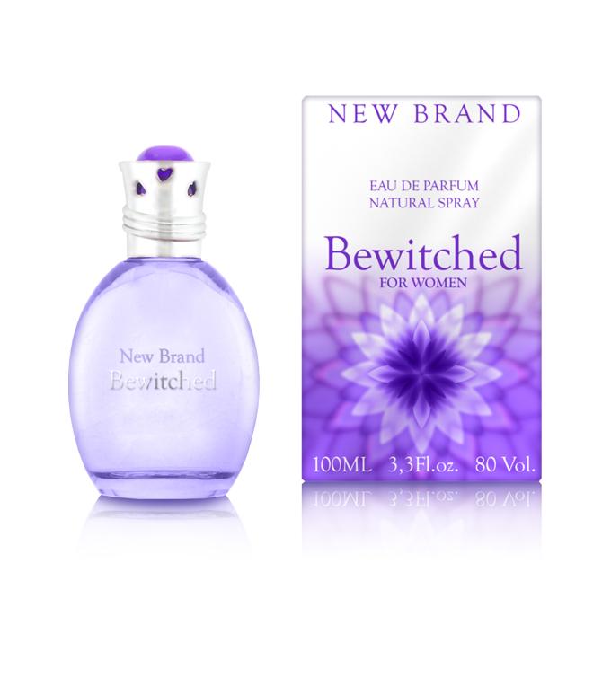 Inspiraciones De Perfumes Perfumes De Mujer