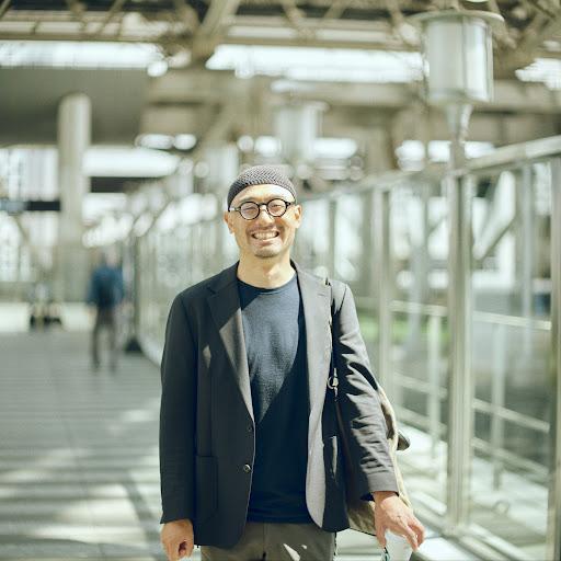 Nozomi Tanaka's icon