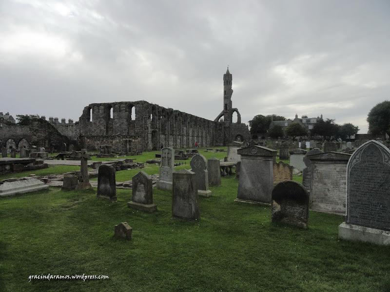 - Passeando até à Escócia! - Página 15 DSC03395