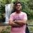 Deep Agrawal avatar image