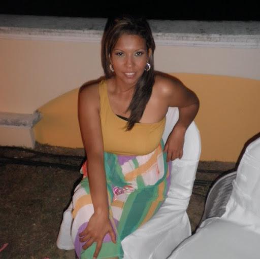 Lupita Pineda Photo 9