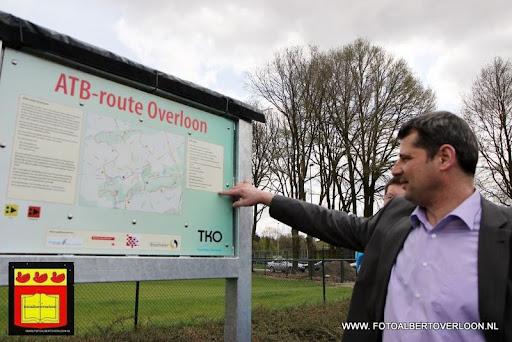 Opening vaste ATB route overloon 27-04-2013 (46).JPG