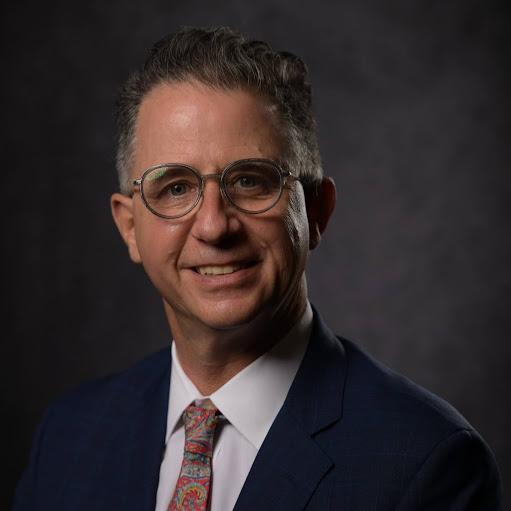 Lawrence Moskowitz