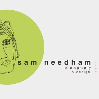 Sam Needham