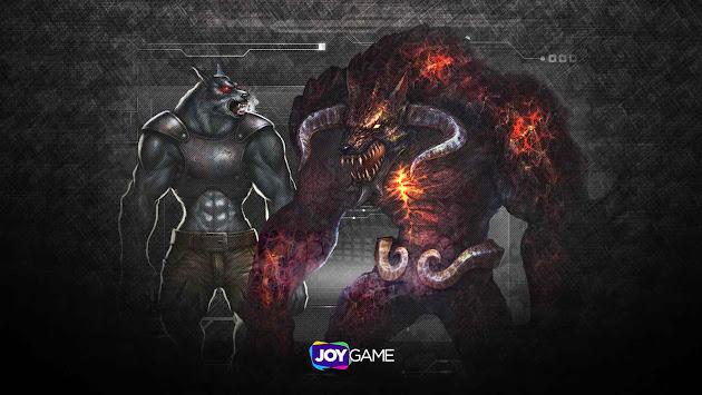 Wolfteam Ateş&Barut Joygame GooglePlus  Marka Hayran Sayfası