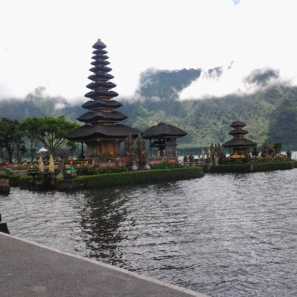bali driver tours photo, image