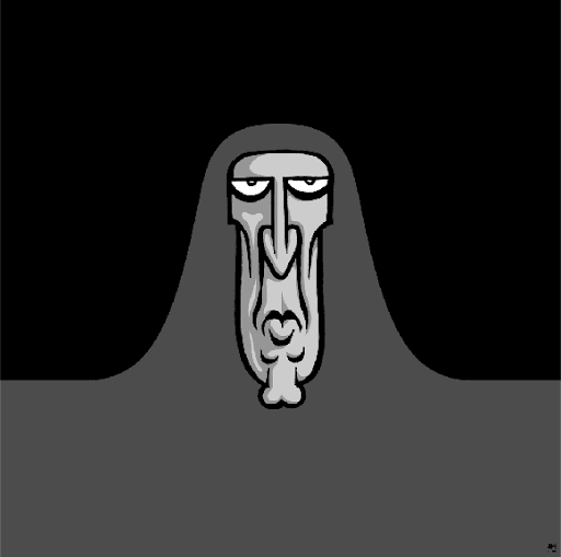 Lord das terras médias de Minas Tirith