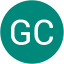 GC M.,LiveWay