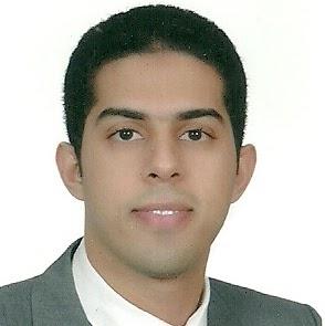Mohammad Mahdi picture