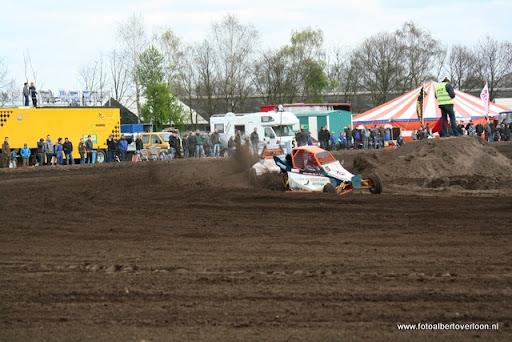 autocross overloon 1-04-2012 (165).JPG