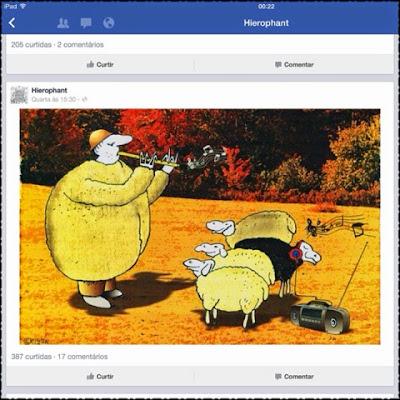 https://www.facebook.com/HierophantMagazine?ref=ts&fref=ts