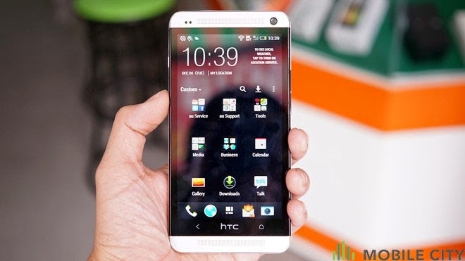 man hinh htc j one