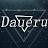 XxCoder GamerxX avatar image