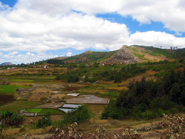 صور من مدغشقر Madagascar 14724280021