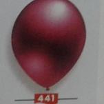 Balon Grosir 22