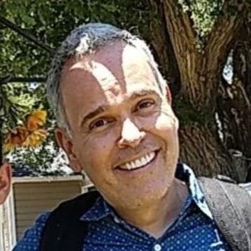 Phillip Gomez