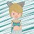 Rebecca Harfield avatar image