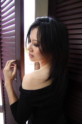 Angela Goh Photo 9