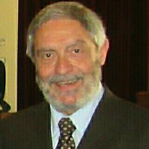 Giuseppe Lo Cascio