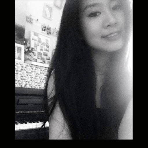 Theresa Lam Photo 18