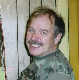 Allen Lindquist