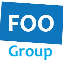 FOO d.o.o. logo
