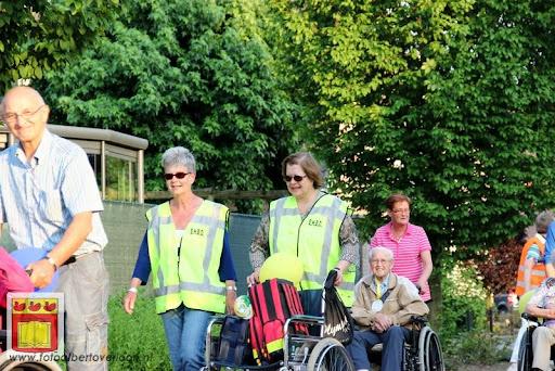 Rolstoel driedaagse 26-06-2012 overloon dag 1 (57).JPG