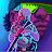 Noah Rodriguez avatar image