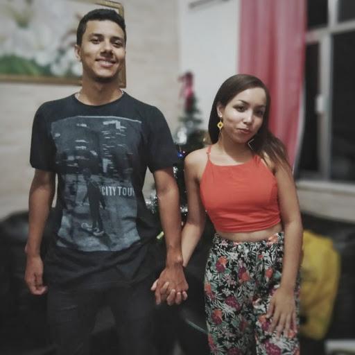 ismael chanca