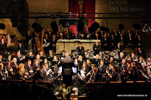 Fanfare Vriendenkring Kerstconcert overloon 18-12-2011 (9).JPG