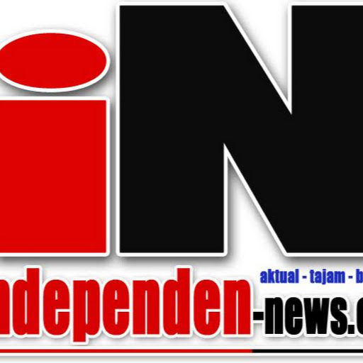 independen news