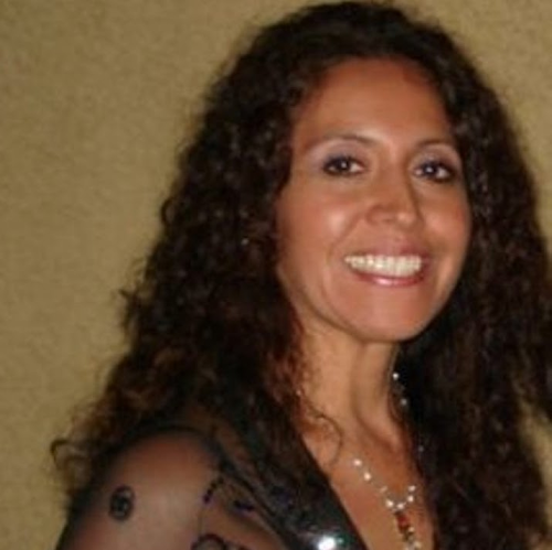 Susana Escobar