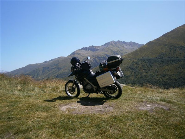 A minha viagem aos Alpes P8220647%252520%252528Custom%252529