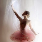 К чему снится танцевать?