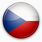 В Чехии свежие вакансии для украинцев