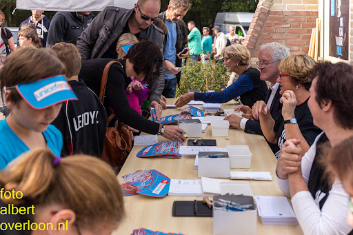 UNICEFLOOP in Overloon 28-09-2014 (16).jpg