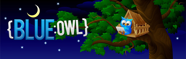 web banner design in illustrator
