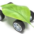 Post image for Hybrid It Is: Go Green Transport