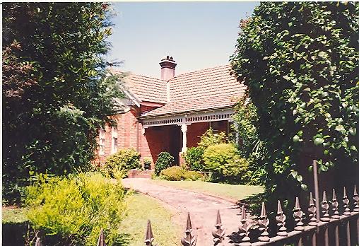 112 Beecroft Road BEECROFT NSW
