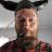 Rial Sloan avatar image