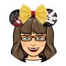 Lori Baker profile pic