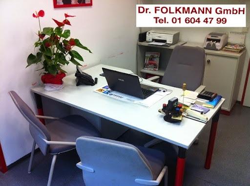 Autobelehnung Dr. Folkmann GmbH, Wehlistraße 362, 1020 Wien, Österreich, Pfandleihhaus, state Wien