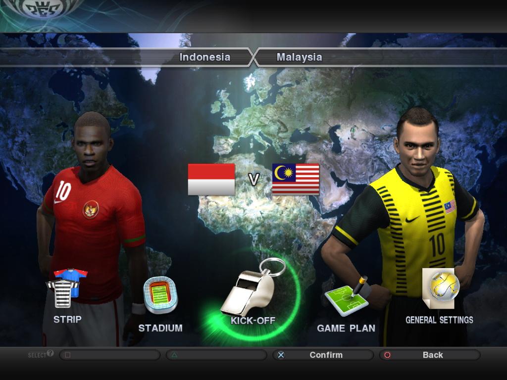 Aneka Info &Games
