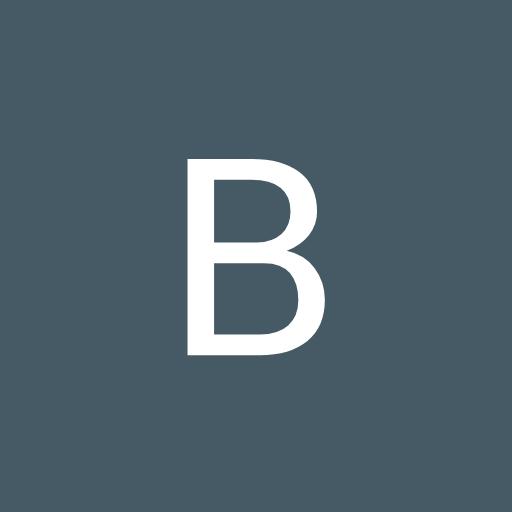 21 BINEX BIJU