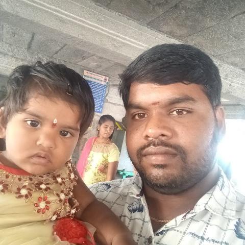 Soni Soniya