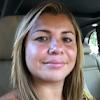 Ana Maria Tapia