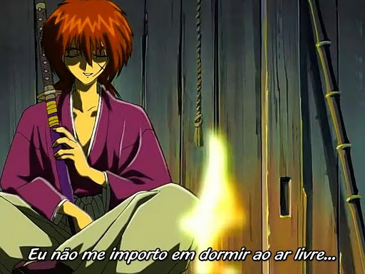 Samurai_X_Rurouni_Kenshin_3T_5